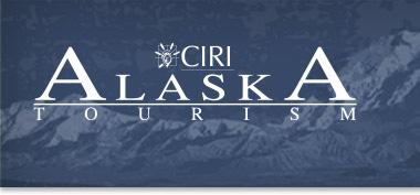 CIRI Alaska Tourism